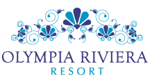 Olympia Riviera Resort by Grecotel Exlusive Resorts - Mandola Rosa suites & villas Olympia Riviera Thalasso  Olympia Oasis all-inclusive Elixir Thalassotherapy Center Olympia Convention Center